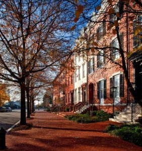 ways to save on energy cost in the fall